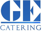 General Engineers (Catering) Ltd